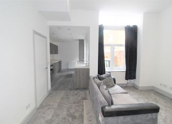 4 bed shared accommodation to rent in Plungington Road, Preston PR2