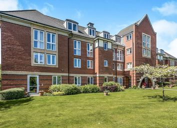 Thumbnail 1 bed flat for sale in Freshfield Road, Formby, Liverpool