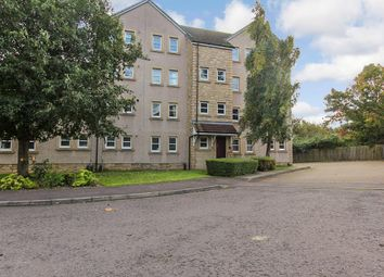 Thumbnail 2 bed flat to rent in Canon Byrne Glebe, Kirkcaldy