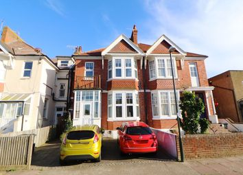 5 bed terraced house for sale in 77 Egerton Road, Bexhill-On-Sea TN39