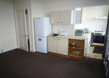 Thumbnail 2 bedroom flat to rent in Rosemount Place, Aberdeen