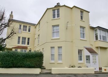 2 bed flat to rent in The Beach, Walmer, Deal CT14