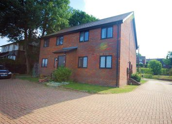 Thumbnail 2 bed flat to rent in Jusons Glebe, Wendover, Wendover, Buckinghamshire