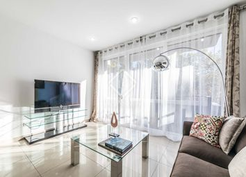 Thumbnail 1 bed apartment for sale in Spain, Madrid, Madrid City, Cortes / Huertas, Mad14836