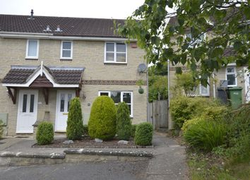Thumbnail 3 bed semi-detached house for sale in Swifts Hill View, Uplands, Gloucestershire
