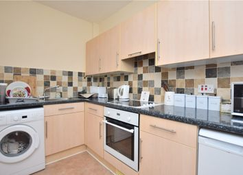 Thumbnail 2 bedroom end terrace house for sale in Barton Street, Gloucester