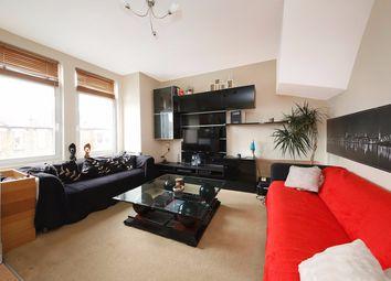Thumbnail 3 bed flat for sale in Radford Road, Lewisham