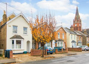 Thumbnail 5 bedroom detached house for sale in Gibbon Road, Kingston Upon Thames
