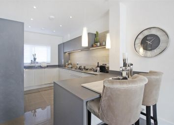 Thumbnail 3 bed semi-detached house for sale in Hollow Lane, Canterbury