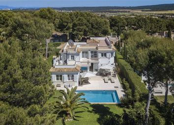 Thumbnail 4 bed property for sale in Santa Ponsa, Mallorca, Balearic Islands
