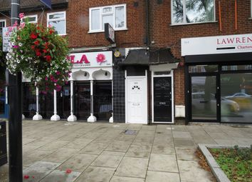 Thumbnail 2 bed property to rent in Field End Road, Pinner
