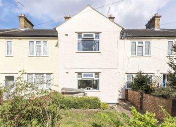 3 bed property for sale in Broome Road, Hampton TW12