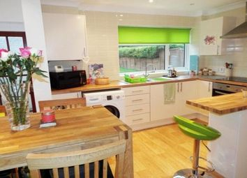 Thumbnail 3 bed property to rent in Valley Way, Newmarket
