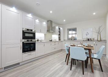 Frant Road, Tunbridge Wells TN2. 3 bed flat for sale