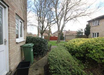 Thumbnail 1 bed flat to rent in Tweedale, Cherry Hinton, Cambridge