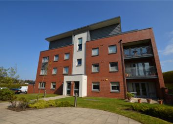 2 bed flat for sale in Orrok Lane, Edinburgh, Midlothian EH16