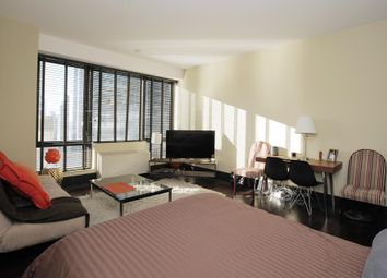 Thumbnail Studio for sale in 40 Broad Street, New York, Ny 10004