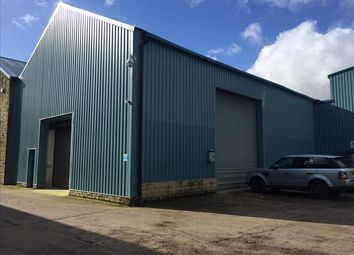 Thumbnail Light industrial to let in Unit 3, Holmfield Works, Shay Lane, Halifax