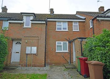 Thumbnail 3 bedroom property for sale in St. Marys Avenue, Barnetby