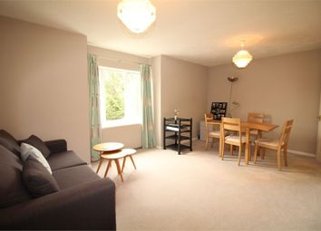 Thumbnail 1 bed flat for sale in Franklin Way, Croydon, Surrey