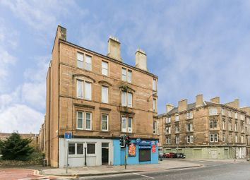 Thumbnail 2 bedroom flat for sale in 167/3 Easter Road, Easter Road, Edinburgh