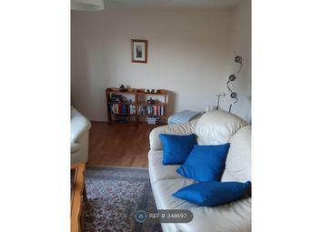 Thumbnail 2 bedroom flat to rent in East Kilbride, East Kilbride, Glasgow