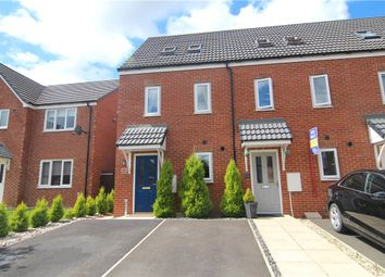 3 bed end terrace house for sale in Bell Avenue, Bowburn, Durham DH6