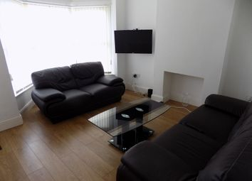 Thumbnail Room to rent in Chippinghouse Road, Sheffield