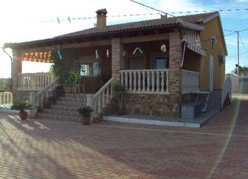 Thumbnail 3 bed country house for sale in Santomera, Santomera, Spain