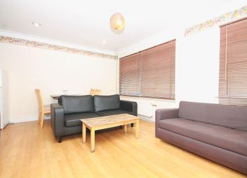 Thumbnail 3 bedroom semi-detached house to rent in Archway Road, London