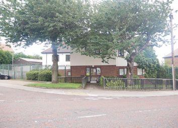 Thumbnail Commercial property for sale in 1 Plains Road, Plains Farm, Sunderland
