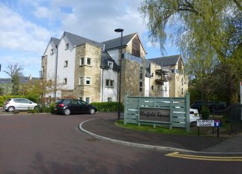 Thumbnail 2 bed flat to rent in Elmfield Square, Gosforth, Newcastle Upon Tyne