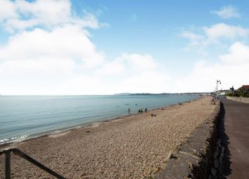 Greenhill, Weymouth, Dorset DT4. 2 bed flat