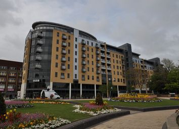 Thumbnail 2 bed flat for sale in Queens Court, Hull, East Riding Of Yorkshire