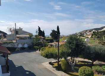 Thumbnail 1 bed apartment for sale in Pissouri Bay, Pissouri, Cyprus