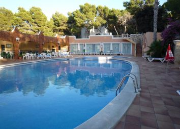 Thumbnail 2 bed bungalow for sale in Carrer Carrasca 55, Club Aquarium, San Jose, Ibiza, Balearic Islands, Spain