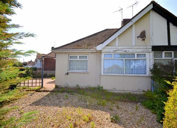 Thumbnail 2 bed property for sale in Newington Road, Ramsgate, Kent
