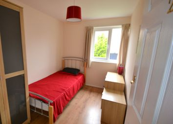 Thumbnail Room to rent in Bedford Court, Haverhill