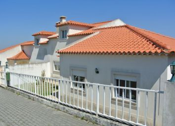 Thumbnail 3 bed terraced house for sale in Vidais, Vidais, Caldas Da Rainha