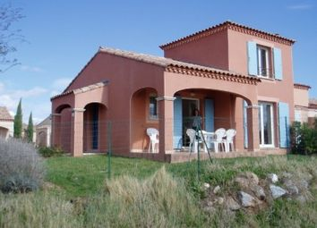 Thumbnail 3 bed villa for sale in Homps, Aude, France