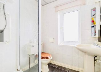 2 bed terraced house to rent in Porters Avenue, London RM9