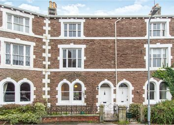 Thumbnail 4 bed property to rent in Monkswell Road, Monmouth