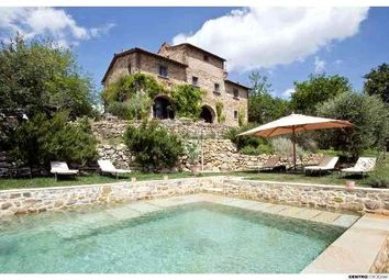 Thumbnail 5 bed property for sale in Volpaia, Radda In Chianti, Tuscany