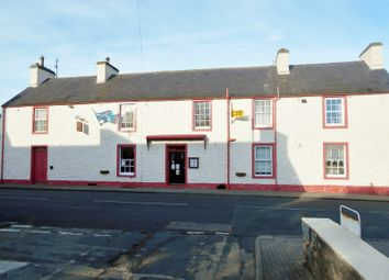 Thumbnail Pub/bar for sale in 40 Main Street, Girvan