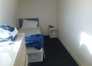 Thumbnail 5 bedroom flat to rent in Eric Shipman Terrace, Balaam Street, London