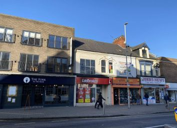 Thumbnail Retail premises for sale in Cleveland Centre, Linthorpe Road, Middlesbrough