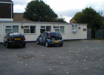 Thumbnail 4 bed shared accommodation to rent in Clevedon Road, Balsall Heath, Birmingham