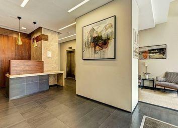 Thumbnail 2 bed property to rent in Merchant Square, Paddington, London