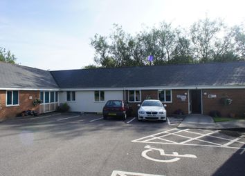 Thumbnail Office for sale in Building 6 Unicorn Business Centre, Swindon, Wiltshire