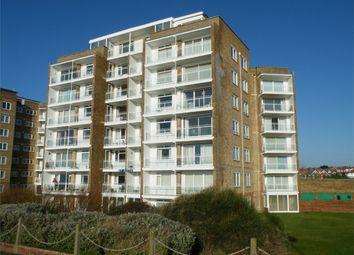 Thumbnail 2 bed flat for sale in St. Kitts, West Parade, Bexhill-On-Sea
